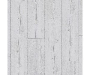 Gerflor Senso Rustic 0394 White Pecan AS