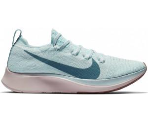 Billige Qualität Nike Laufschuhe Zoom Fly Flyknit Women