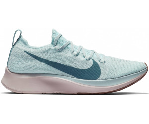 23dc6d55c330 Nike Zoom Fly Flyknit Women (AR4562). £76.20 – £283.19. Compare 135 offers