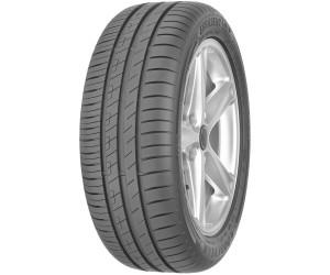 Goodyear EfficientGrip Performance 205//55//R17 95V B//A//69 Pneumatico Estivos