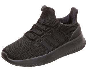 Adidas Cloudfoam Ultimate K core black ab 31,50