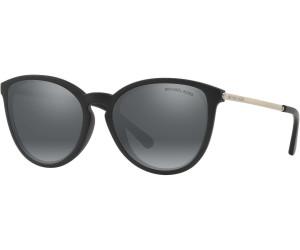Michael Kors Chamonix MK2080U a € 74,00 (oggi) | Miglior