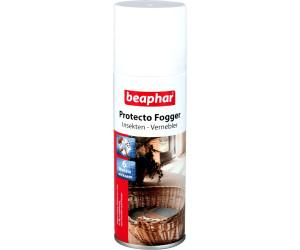 beaphar protecto insekten vernebler