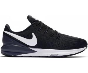 Nike Air Zoom Structure 22 Women ab 58,21 € | Preisvergleich
