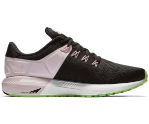 e49007beffcea Buy Nike Air Zoom Structure 22 Women (AA1640) from £65.99 – Best ...