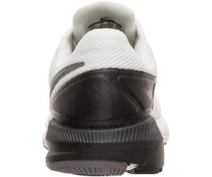 Nike Air Zoom Structure 22 Women CreamPhantom GunsmokeOil