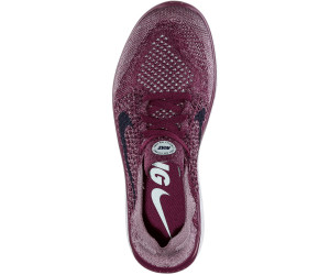 196dbebb32e60 ... Raspberry Red White Teal Tint Blue Void. Nike Free RN Flyknit 2018 Women
