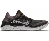 great quality top brands 100% authentic Nike Free RN Flyknit 2018 Women ab 44,99 € (aktuelle Preise ...