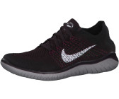 Nike Free RN Flyknit 2018 Men (942838) ab 97,99