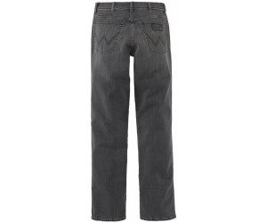d38ee139 Buy Wrangler Texas Stretch graze from £39.50 (Today) - Best Deals on ...