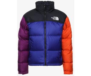 The North Face 1996 Retro Nuptse Jacket ab € 259,95