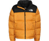 The North Face 1996 Retro Nuptse Jacket ab 242,10