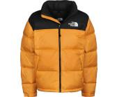 The North Face 1996 Retro Nuptse Jacket ab € 249,90 (Februar
