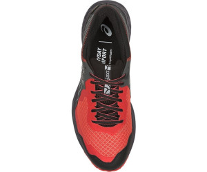 94abed3e48a5c Buy Asics Gel-Sonoma 4 GTX Red Snapper/Black from £63.75 – Compare ...