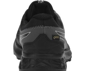 Asics Gel Sonoma 4 GTX blackstone grey a € 64,84 (oggi