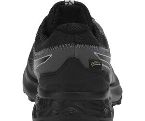 Asics Gel Sonoma 4 GTX blackstone grey ab 61,79