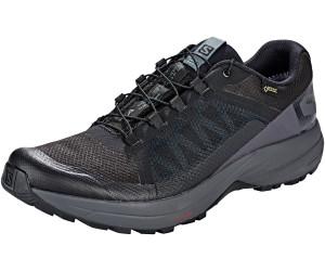 Chaussures de trail Salomon XA Elevate GTX M Prix pas cher