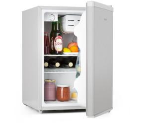 Mini Kühlschrank Edelstahl : Klarstein cool kid mini refrigerator ab u ac preisvergleich
