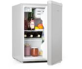 Amerikanischer Kühlschrank Eintürig : Kühlschrank mit wasserspender preisvergleich günstig bei idealo kaufen