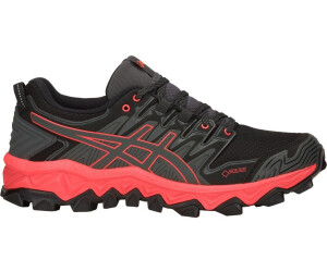 Asics Gel-Fuji Trabuco 7 G-TX Women ab 58,41 € (August 2020 ...