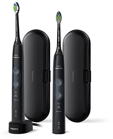 Philips Sonicare ProtectiveClean 5100 HX6850/34