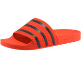 1427b7a9a Buy Adidas Adilette Slides from £26.00 – Best Deals on idealo.co.uk