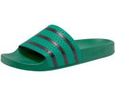 e314463be Buy Adidas Adilette Slides from £26.00 – Best Deals on idealo.co.uk