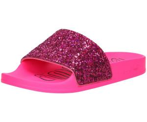 Adidas Adilette Slipper W Glitter ab 40,00 € (September 2019 Preise ...