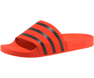 6aeed6aaef11 Buy Adidas Adilette Slides from £26.00 – Best Deals on idealo.co.uk