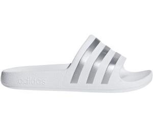 409ee6c150e Adidas Adilette Aqua Slipper Kids. Adidas Adilette Aqua Slipper Kids. Adidas  Adilette Aqua Slipper Kids