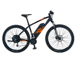 prex bike e bike graveler e9 8 10 gang