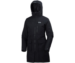 06557072f9 Buy Helly Hansen Rigging Women's Coat from £92.65 – Best Deals on ...