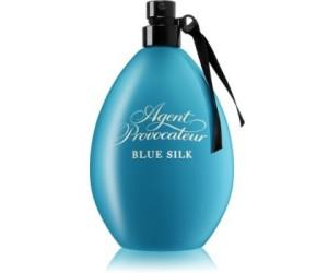 Silk Provocateur Agent De Eau Parfum100ml Blue VGzSUpqM