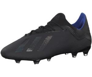 90546283cfe55e Adidas X 18.2 FG (D98181) a € 105,00 | Miglior prezzo su idealo
