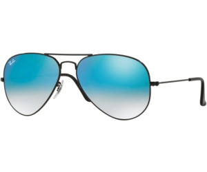 f84d01e0a5 Ray-Ban Aviator Flash Lenses Gradient RB3025 desde 97,33 € | Compara ...