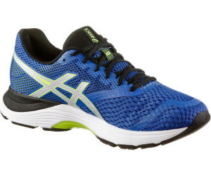 Asics Gel Pulse 10 imperialsilver ab 56,76