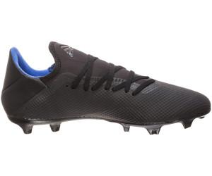 6e641586994 Adidas X 18.3 FG (BB9367) au meilleur prix sur idealo.fr