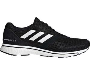 best website 6da1b 341ea Adidas adiZero Adios 4 Women core blackftwr whitecore black