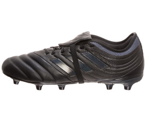 Adidas Copa Gloro 19.2 FG Men au meilleur prix sur