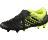 cf6437d0d9e6a Adidas Copa Gloro 19.2 FG Men Core Black   Core Black   Solar Yellow