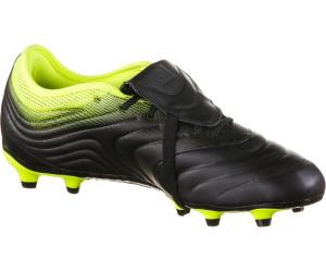 purchase cheap 92529 757da Adidas Copa Gloro 19.2 FG Men. Core Black ...