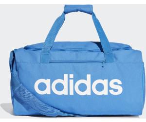 b95a4a4eeaea7 Adidas Linear Core Duffel Bag S desde 19