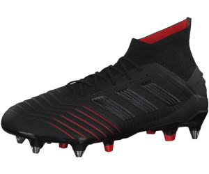 Adidas Predator 19.1 SG (BC0312) ab 103,13 € (Februar 2020