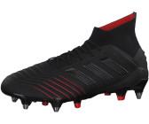 Adidas Predator 18.1 SG (DB2050) ab 109,95