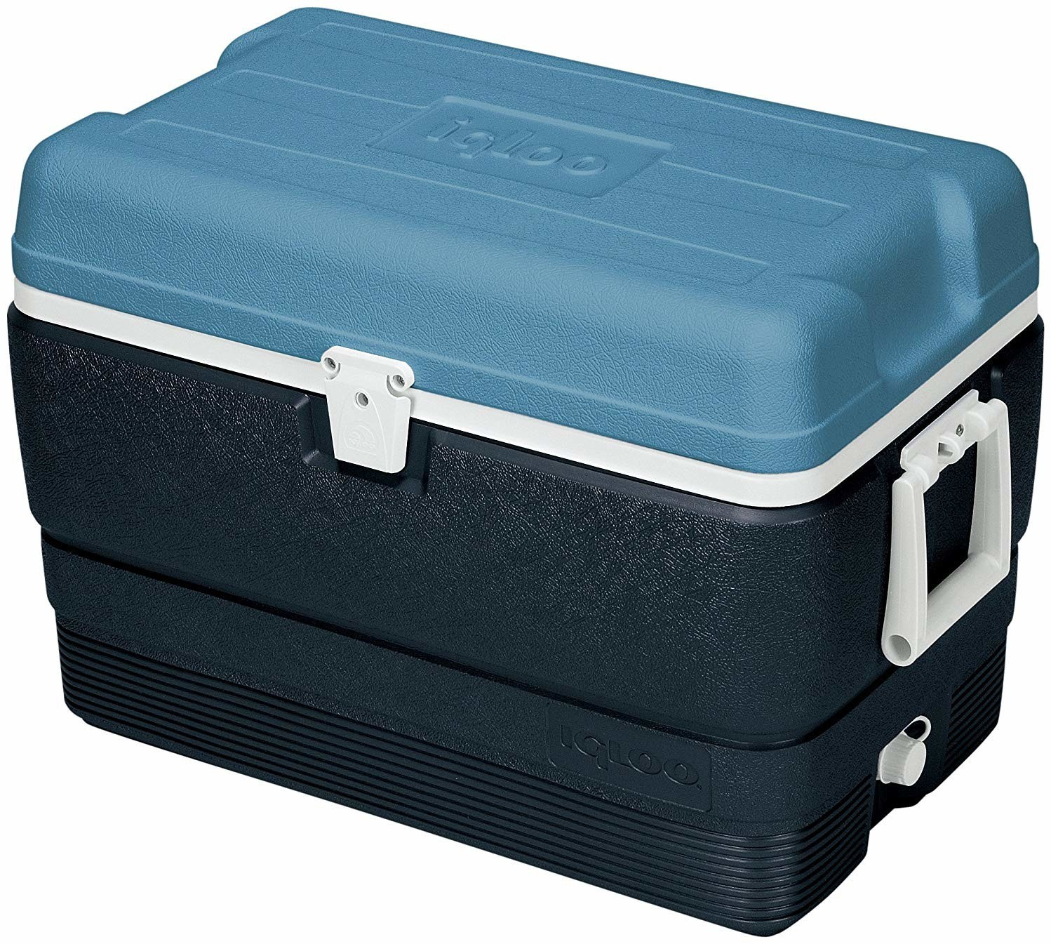 Image of Igloo MaxCold 47 Litre Cool Box
