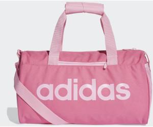 Adidas Linear Core Duffel Bag XS ab 13,11 ? | Preisvergleich
