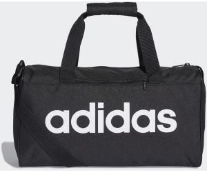 c93c5aa643b39 Adidas Linear Core Duffel Bag XS. Adidas Linear Core Duffel Bag XS. Adidas  Linear Core Duffel Bag XS