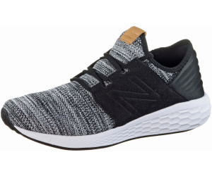 New Balance Fresh Foam Cruz v2 Knit a </p>                     </div> 		  <!--bof Product URL --> 										<!--eof Product URL --> 					<!--bof Quantity Discounts table --> 											<!--eof Quantity Discounts table --> 				</div> 				                       			</dd> 						<dt class=
