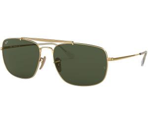 dc921fc4ff Ray-Ban Colonel RB3560 desde 81,00 € | Compara precios en idealo