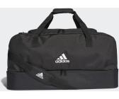 fa58dfb6240a8 Adidas Tiro Sports Bag L black white
